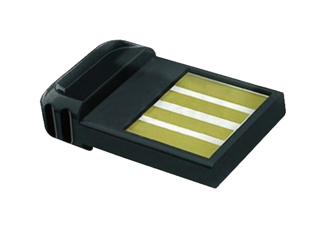 1Pcs 6 pin 0.5mm FFC FPC to 6P dip 2.54mm PCB converter board adapter CYN